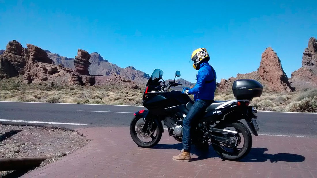 viaje_en_moto_tenerife-vstrom