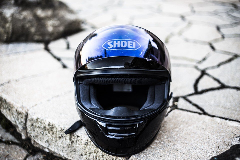 shoei xr1000 en martimotos.com