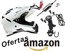 ofertas vidaenmoto en Amazon