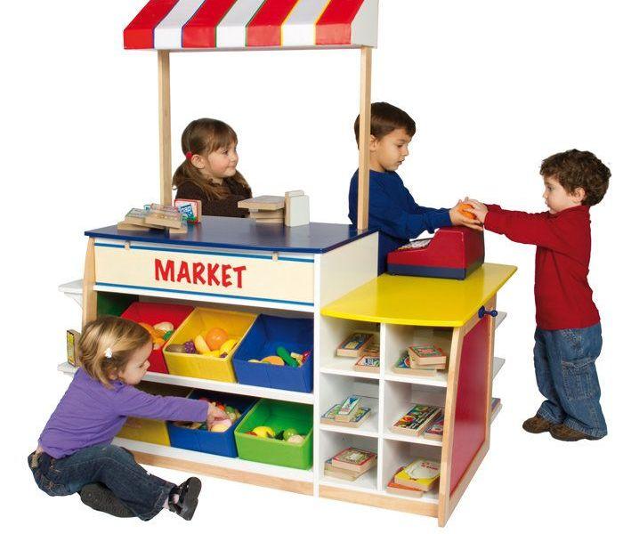 Los 5 juguetes por los cuales vale la pena pagar