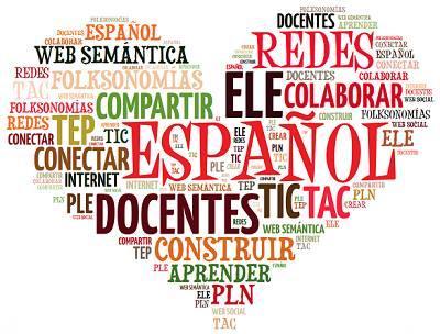 Таблиця іспанських часів