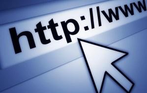 Сайты в Испании