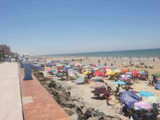 Маталасканьяс пляж_1
