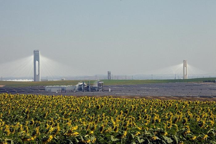 Солнечная станция_3