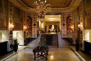 Westin-Palace