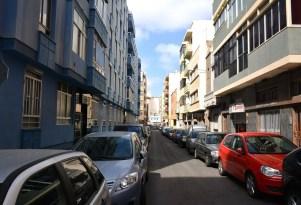 Парковки в Испании_1