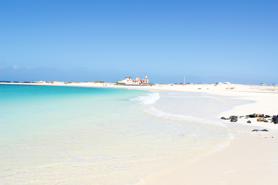 El-Cotillo-Beach-and-Lagoons