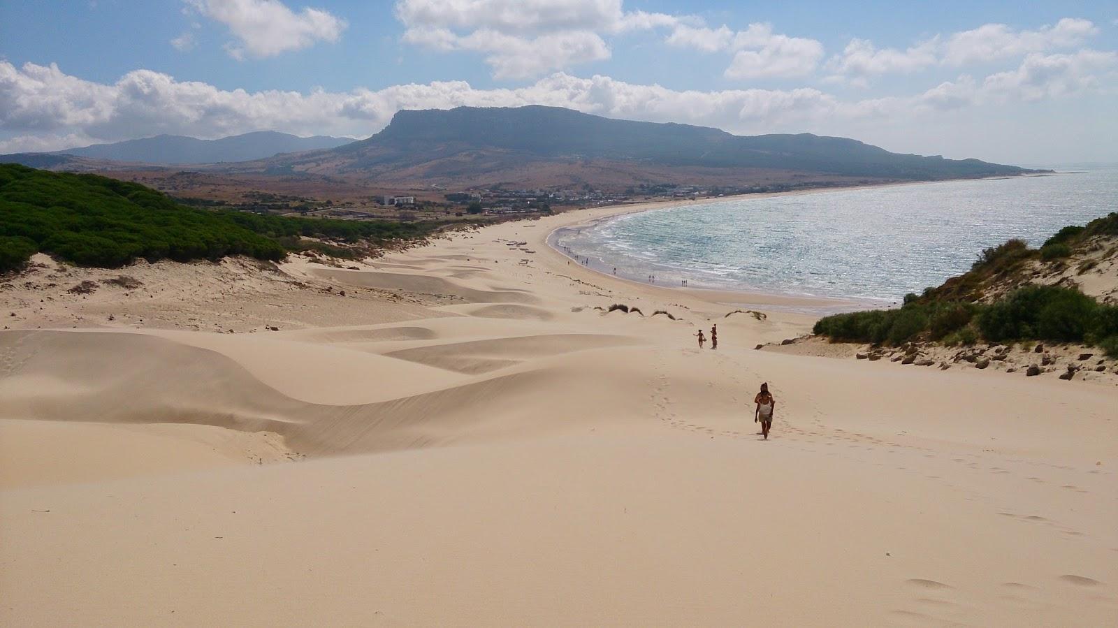 Playa-de-Bolonia-Tarifa