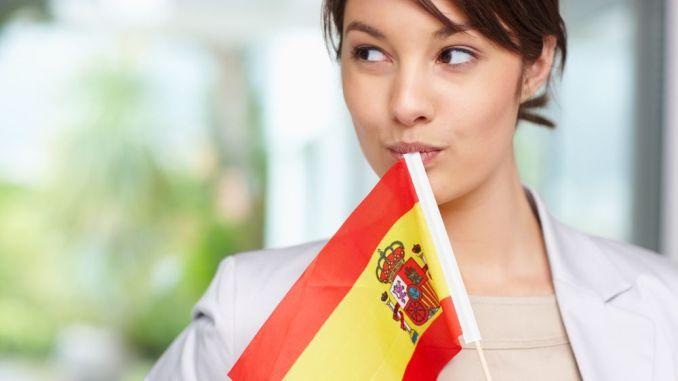 Уровень жизни в Испании
