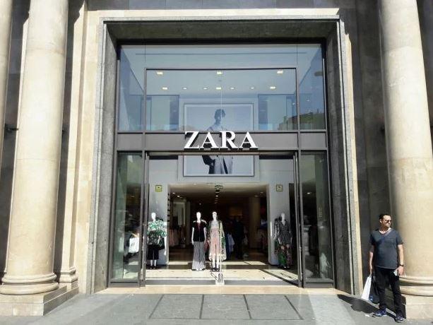 Barsa3
