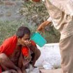 Potência ativa e generosidade