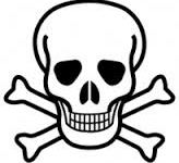 Perigo do cloro