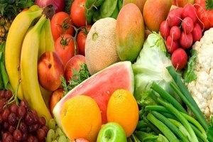 Alimentos para aumentar a Testosterona