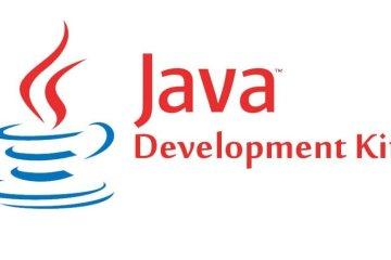 Instalacion de Java JDK en Linux Mint