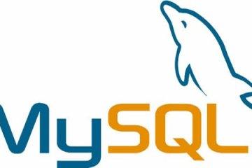 Como cambiar la clave root de MySQL