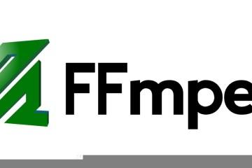 Como convertir videos mkv a mp4 con ffmpeg