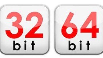 Como saber si tu Windows es de 32 o 64 bits desde la linea de comandos