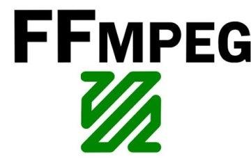 Como instalar ffmpeg en Raspberry Pi