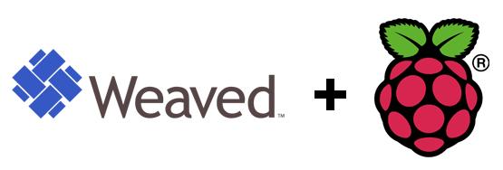 Como instalar Weaved en OSMC