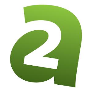 a2Hosting Hosting Compartido
