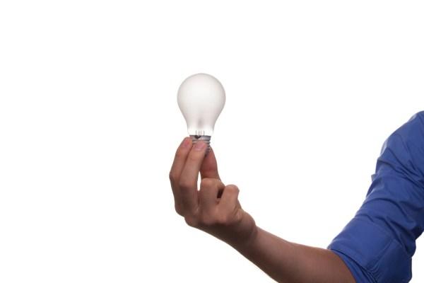 lamp-432247_960_720