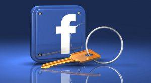 Facebook muda e facilita a utilização do Privacy Basics, serviço de privacidade do usuário