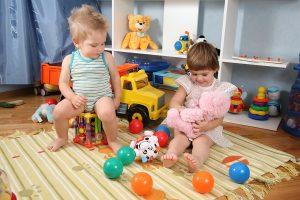 Feira Internacional de Brinquedos em SP investe em tecnologia