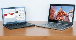 PCs corporativos x PCs de varejo: quais os diferenciais de um notebook para o trabalho?