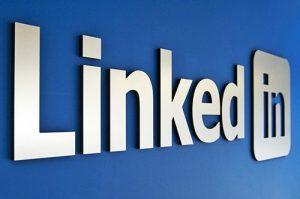 LinkedIn alcança a marca de 500 milhões de usuários
