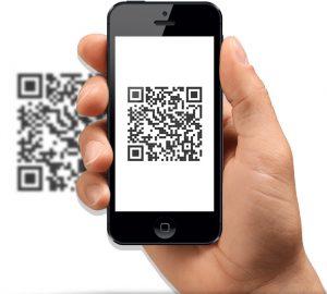 Guarulhos lança sistema de bilhetagem com QR Code