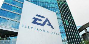 Electronic Arts encerra escritório no Brasil; operações agora serão concentradas no México