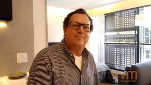 São Paulo lança o primeiro apartamento para a geração Millenials