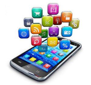 Conheça cinco aplicativos que podem salvar o seu dia sem sair de casa