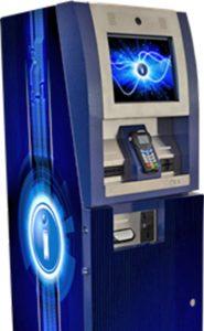 Cards Payment & Identification 2017 apresenta novidades em meios de pagamento