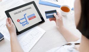 E-commerce fechará 2017 com crescimento mesmo com perspectiva de PIB baixo