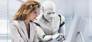 Inteligência Artificial: Sistemas inteligentes já estão presentes na vida cotidiana