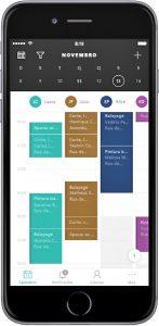 Microsoft lança o Bookings, aplicação móvel destinada aos micro e pequenos negócios