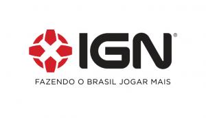IGN premiará com R$ 50 mil em publicidade o jogo vencedor do BIG Festival 2017