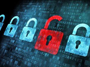 Quatro dicas para férias com cibersegurança