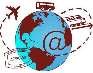 Feira gratuita em SP e RJ conecta interessados em MBA e universidades internacionais