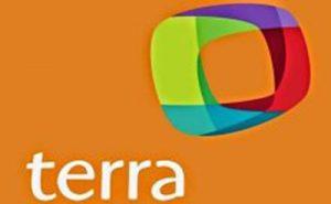 Telefônica compra todas as ações do portal Terra Brasil