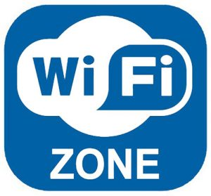 10 dicas para aumentar a potência do Wi-Fi