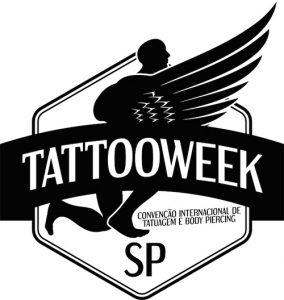 Tattoo Week, maior evento do segmento do mundo, começa nessa sexta em São Paulo