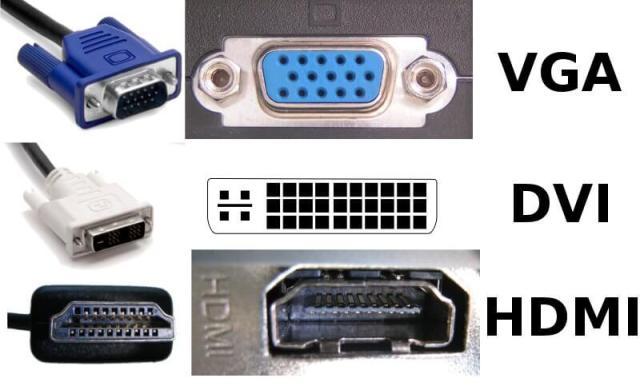 Qual a vantagem da saída HDMI OUT?