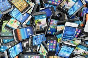 Seis tipos de e-commerce inusitados que estão fazendo sucesso