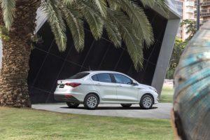 Fiat_Cronos_Drive_GSR_AMB (6)