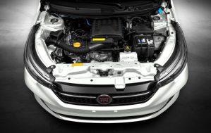 Fiat_Cronos_Drive_GSR_EST (12)