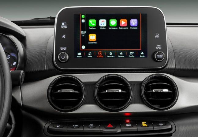 Fiat_Cronos_Drive_GSR_EST (13)