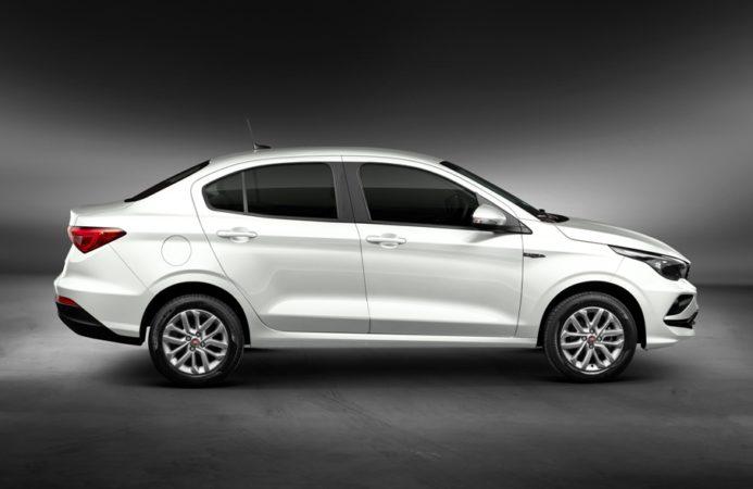 Fiat_Cronos_Drive_GSR_EST (9)