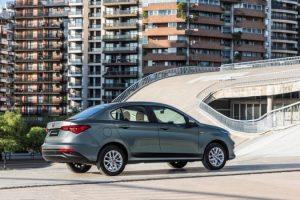 Fiat_Cronos_Drive_MT_AMB (6)